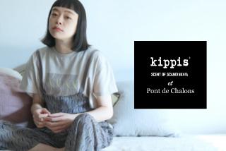 kippis et Pont de Chalons